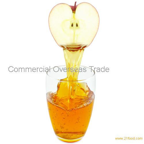 Apple Juice Concentrate on sale, 30% discount