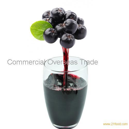 Aronnia Juice Concentrate on sale, 30% discount