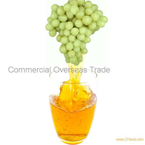 Grape - Juice Concentrate on sale, 30% discount
