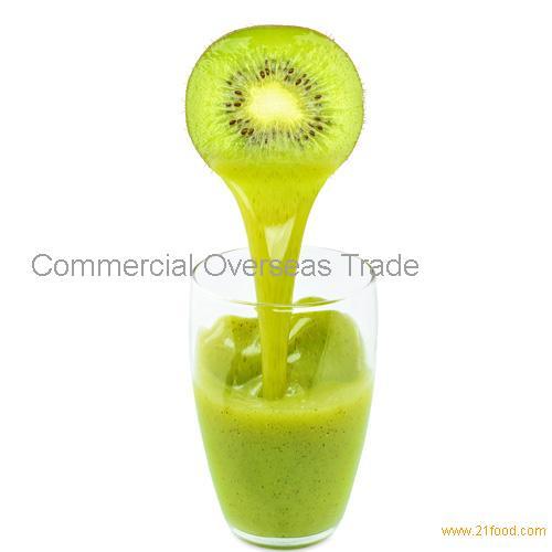 Kiwi - Fruit Juice Concentrate on sale, 30% discount