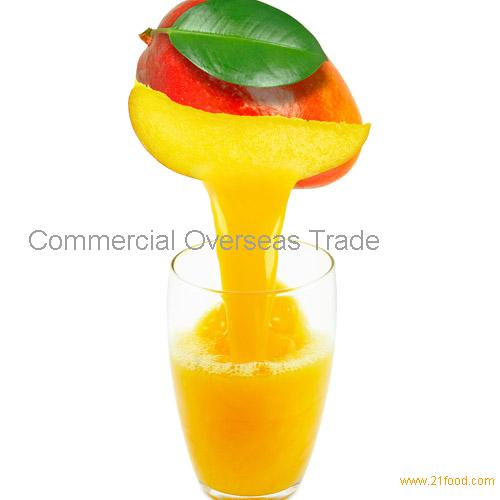 Mango - Juice Concentrate on sale, 30% discount