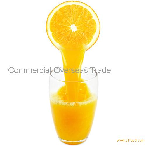 Orange - Juice Concentrate on sale, 30% discount