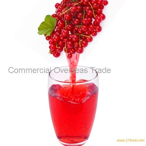 Strawberry - Fruit Juice concentrate. 30% Discount
