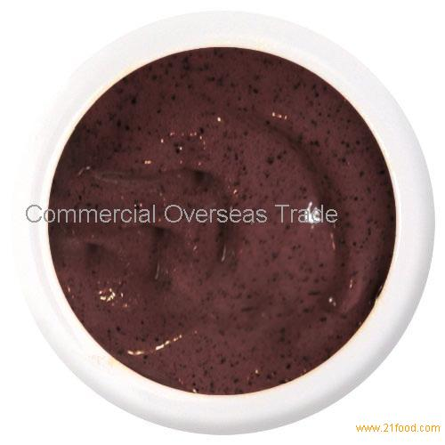 Acai Puree on sale, 30% discount