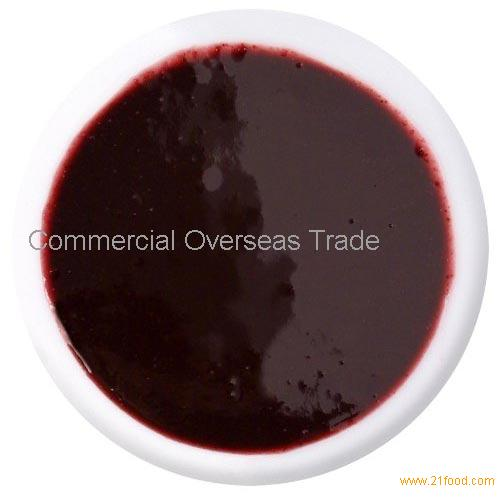 Blueberry Puree on sale, 30% Discount now on