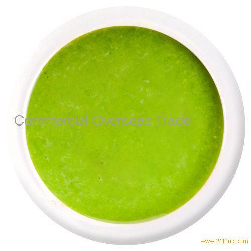 Cucumber Puree on sale, 30% discount