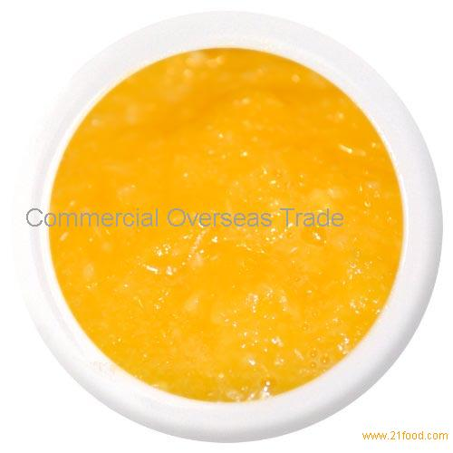 Passionfruit Puree on sale, 30% discount now on