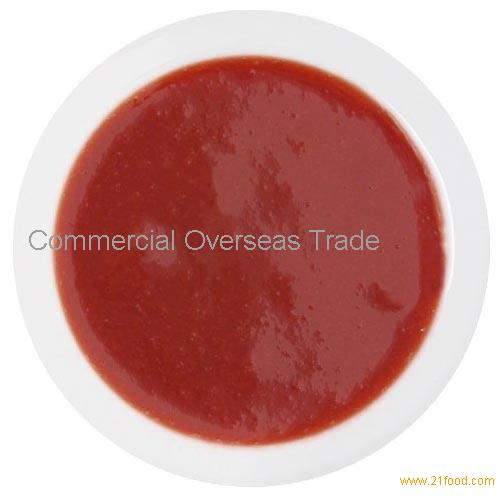 Strawberry Puree on sale, 30% discount going on now