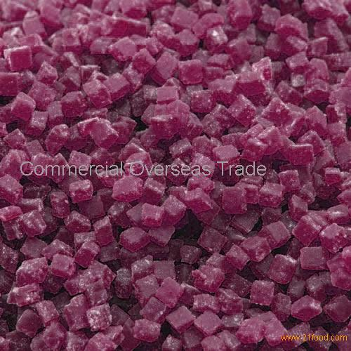 Dried Mixed Berries available on sale, 30% Discount now on
