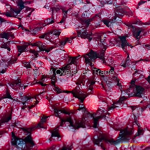 Infused Cranberry on sale, 30% discount now available