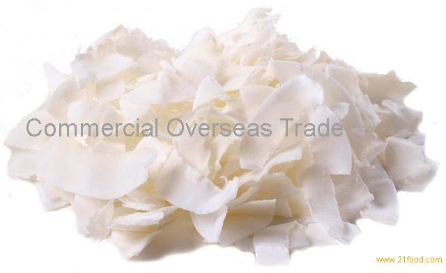 Coconut (Shredded / Chips / Flour) now available for sale