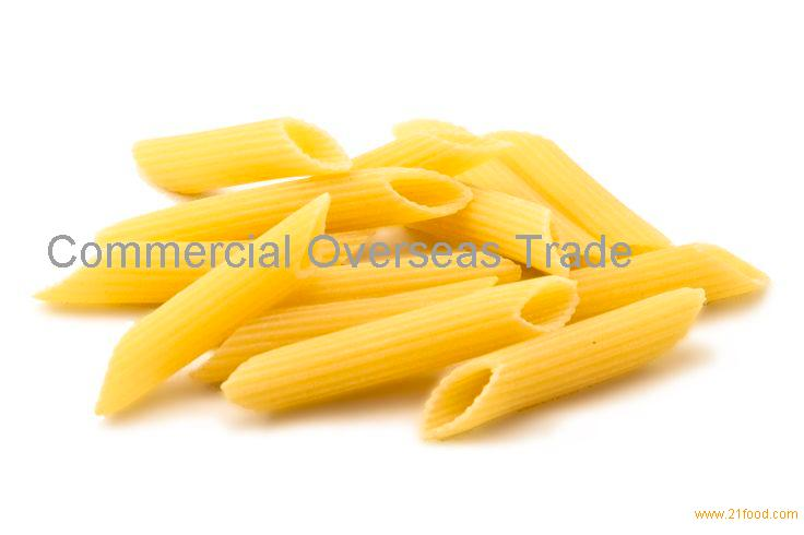 Pasta & Noodles now available. 30% Discount