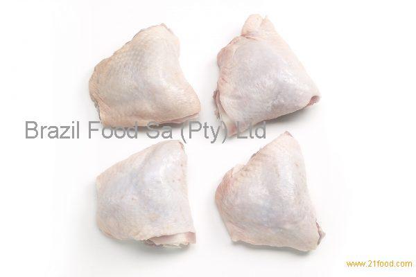 Chicken Chicken thigh
