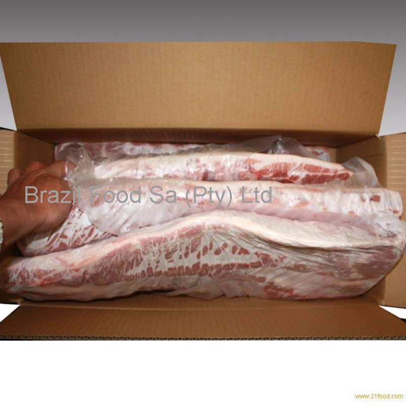 Grade A Frozen Pork Meat , Pork Hind Leg, Pork feet ready for export