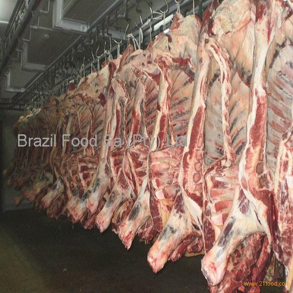 Fresh-Halal-Buffalo-Boneless-Meat-Frozen-Beef