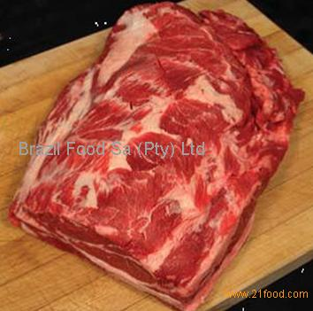 Processed / Unprocessed Halal Frozen Red Meat ,Halal Frozen Beef,Halal