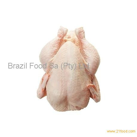 HALAL FROZEN WHOLE CHICKEN FOR SALE