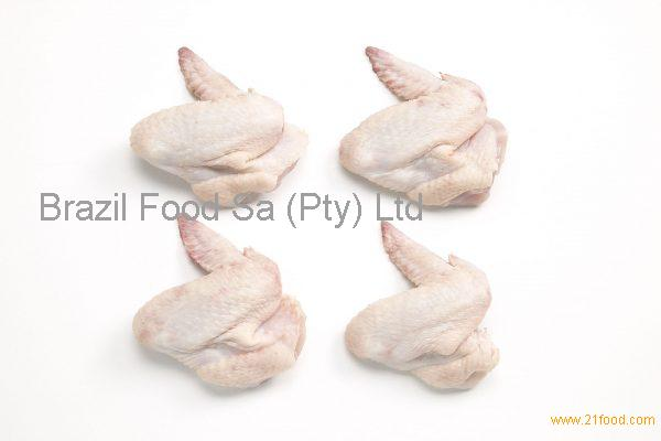 Halal Frozen whole chicken and parts for wholesale
