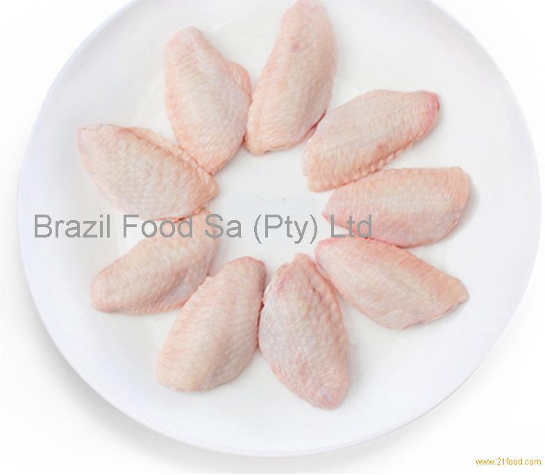High Quality Brazilian Whole Halal Frozen Chicken Supplier