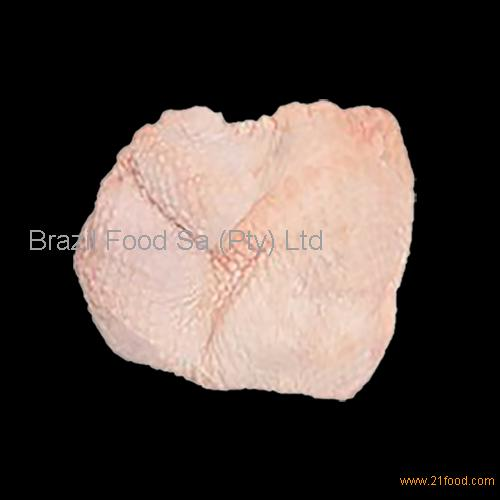 Grade Chicken at competitive market prices Approved quality Order Now.