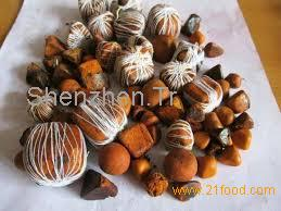 CATTLE/COW GALLSTONE
