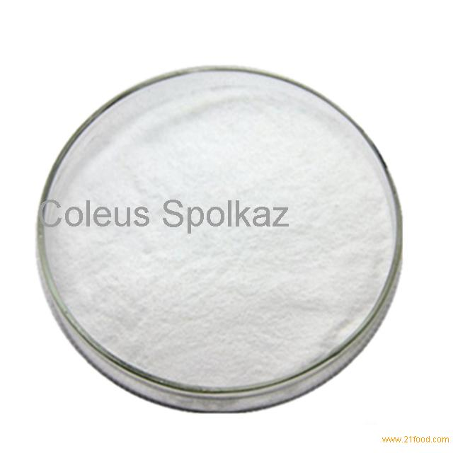 100% Natural Extracted Water soluble CBD Isolate/ Pure CBD Crystal Isolate 99%/ CBD isolate powder
