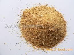 Wheat Bran for Animal Feed / Wheat Bran
