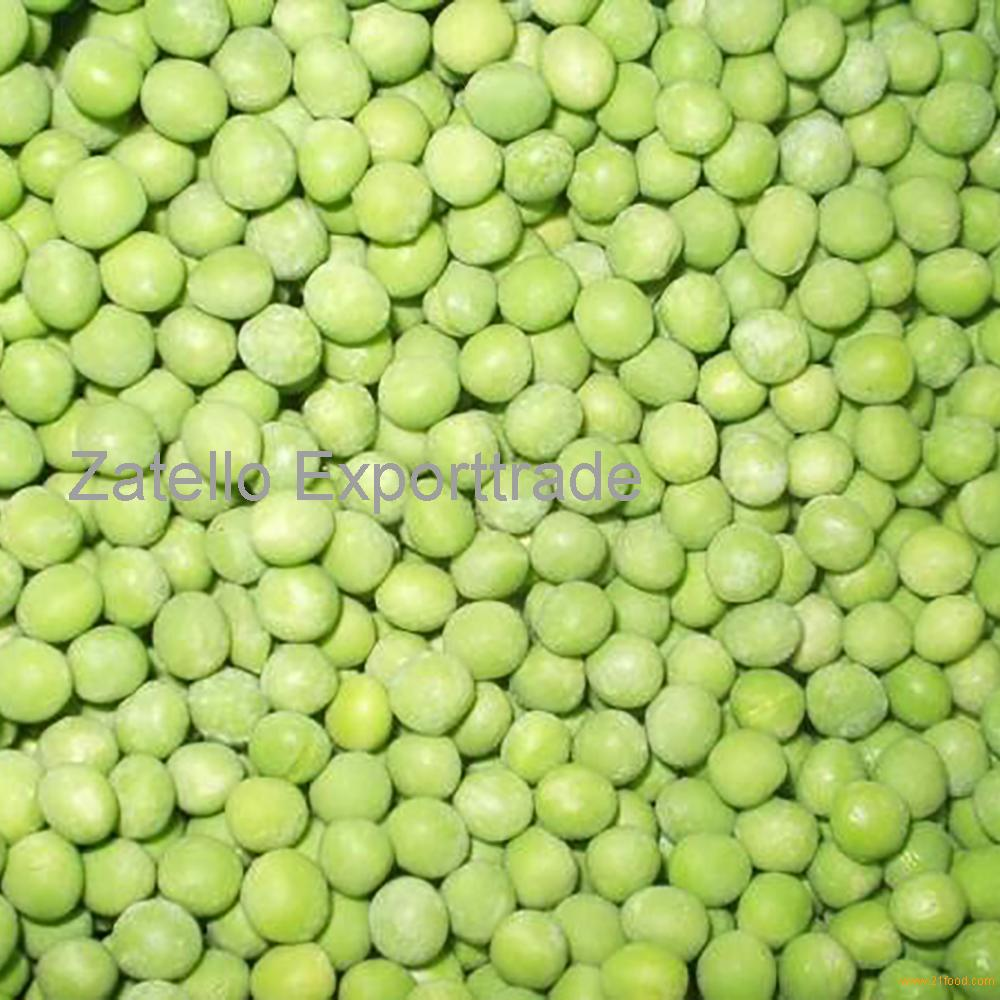 Split green Peas (dried,whole or split) - Origin Ukraine