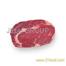 Frozen Pork ,Frozen Port Tail,Ears,Legs,Hind/Frozen Pork Feet exporters