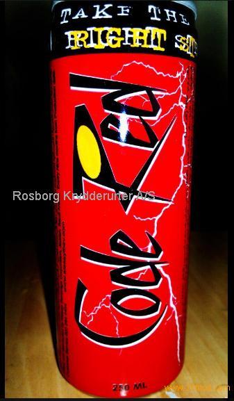 Coca Cola 330ml, Sprite, Fanta, Pepsi, Dr Pepper, Mirinda Soft Drinks