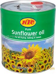Best quality Vegetable oils, Refined Edible Cooking Oil