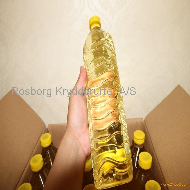 REFINED AND CRUDE CORN EDIBLE COOKING VEGETABLE OILS