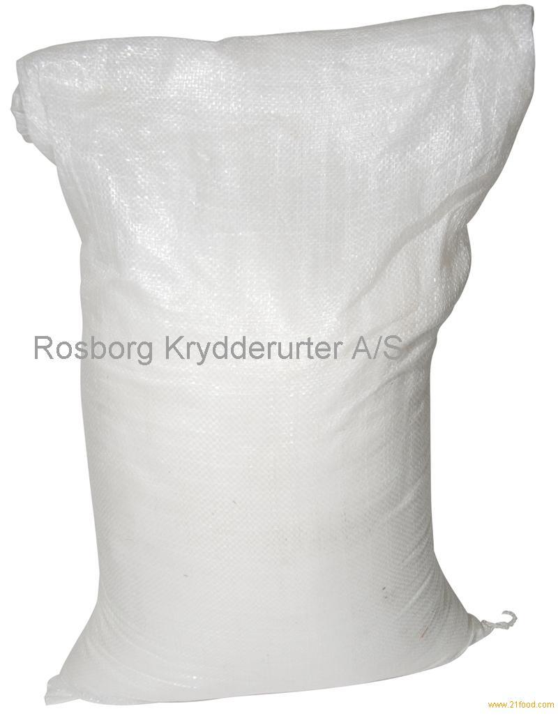 Brazil Sugar ICUMSA 45   White Refined Sugar   Cane Sugar, Raw