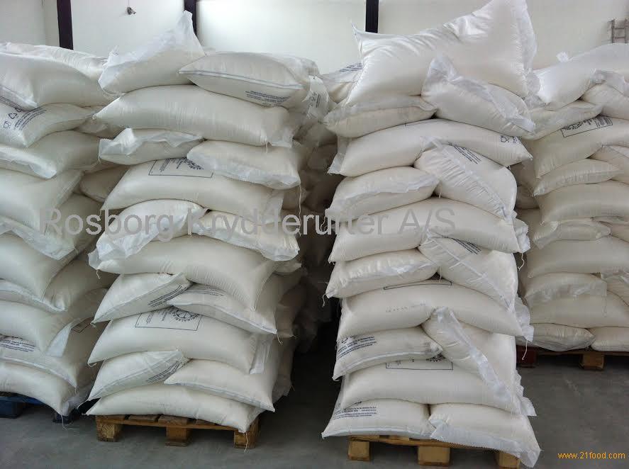 Brazil Refined Sugar/ White Sugar for sell