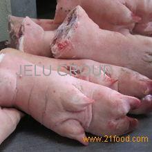 Frozen Pork Hind Feet, Frozen Pork Ear Flap, Frozen Pork Kidneys for sale