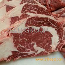 Fozen Pork Meat / Pork Hind Leg / Frozen Pork meat Exporters