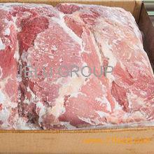 Buy Frozen Pork Ear / Frozen Pork Feet, Pig Feet / Frozen Pork Front Feet