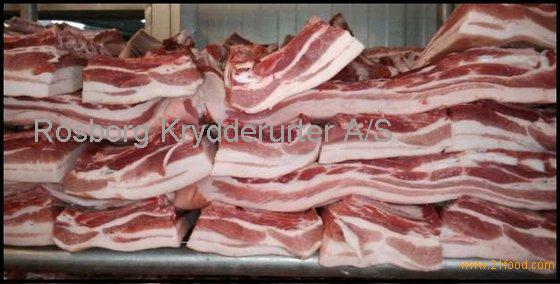 100% Pure Frozen porks Luncheon meat / Porks shank meat / Porks feet for sale