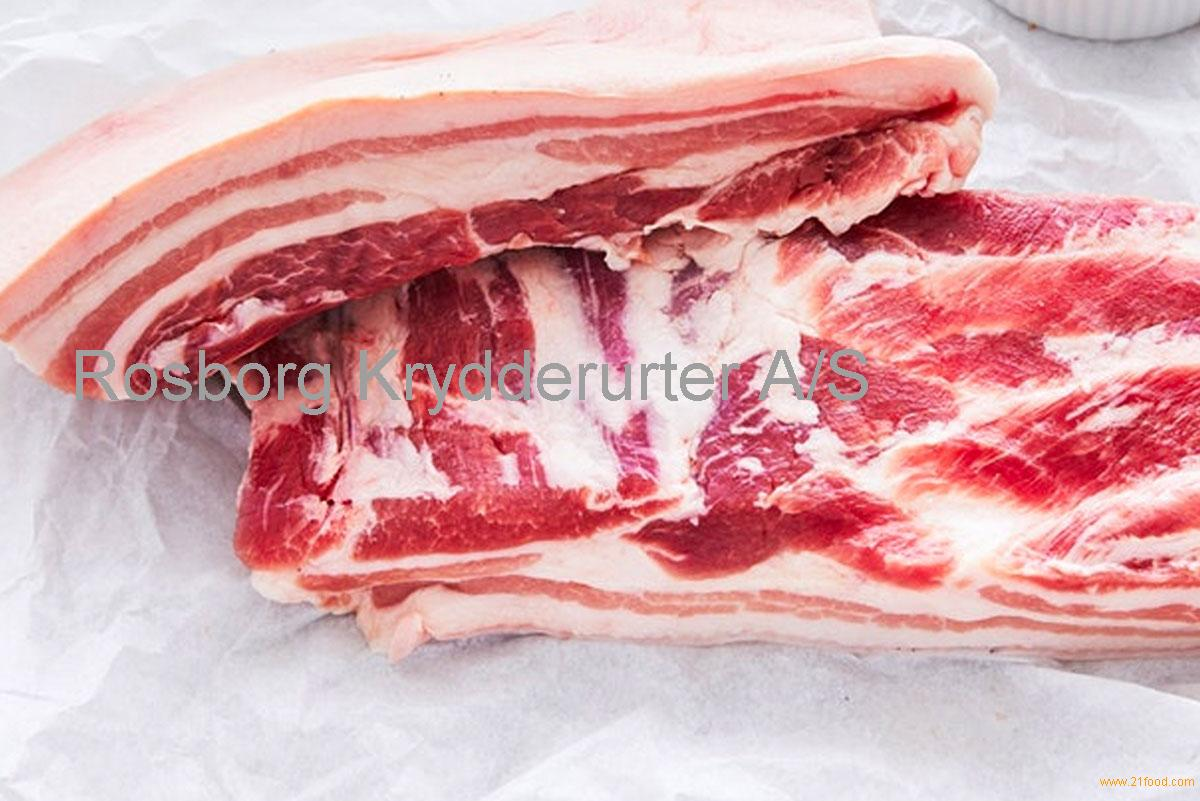 Quality Frozen Porks Meat / Porks Hind Leg / Porks Feet Available In Stock