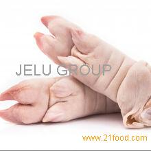 Frozen Pork Meat boneless,Boneless Pork Meat for sale