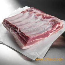 Frozen Pork Ribs for sale, Pork Ribs 4 Cuts,Pork Ribs 5 Cuts, Pork Meat for sale