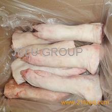 Frozen pork loin boneless skinless for sale