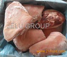 Frozen Pork Loin Ribs , wholesale pork cuts exporters