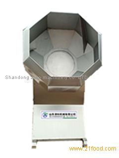 High Quality Star Anise Mixer