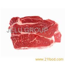 FROZEN BEEF CARCASS, FOREQUARTER, HINDQUARTER, OFFALS, TRIMMING FOR SALE