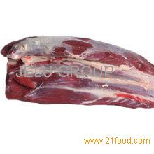 Beef / Cow Salted Dried A Grade Top Quality Frozen Beef Omasum