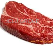 Frozen Meat Beef / Cow Salted Dried A Grade Top Quality Frozen Beef Omasum