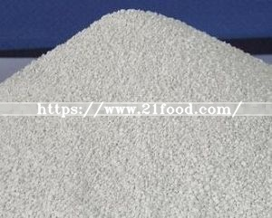 Dicalcium Phosphate Feed Additives Chemical