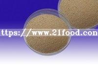 High Quality Choline Chloride Feed Additives CAS: 67-48-1