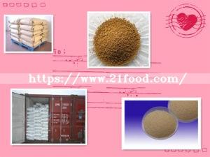 Choline Chloride (Powder/Liquid/Crystalloid) Feed Grade 50%, 60%, 70%, 75%